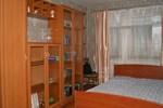 Апартаменты На Фрунзенской