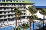 Hotel Caprici Verd