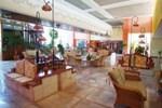 Отель Tuxpan All Inclusive