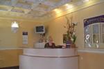 Гостиница Элиталь