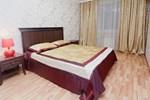 Апартаменты Like Flat Васильцовская