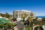 Отель Hotel El Tope