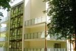 Апартаменты Апарт-Отель Мечта