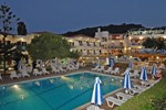 Отель Contessa Hotel