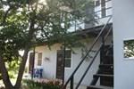 Гостевой дом Барахта Бэй