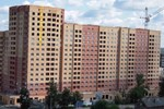 Апартаменты Щелково