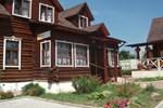 Гостевой дом Усадьба Юрия Никулина
