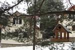Апартаменты Дом отдыха Екатерининская слобода