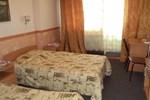 Гостиница Вышегор 310