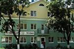 Гостиница Усадьба Навашино