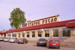 Гостиница Старое Русло