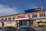 Гостиница Итиль