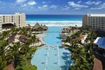 Отель The Westin Lagunamar Ocean Resort Villas & Spa Cancun