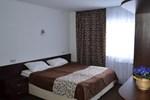 Гостиница Алпатьево