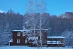 Гостевой дом Уктус