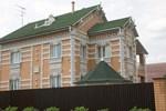Гостиница Викторианский Коттедж
