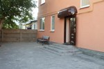 Апартаменты Varvara Apartments