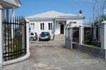 Гостевой дом Feride