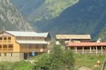 Гостиница Tusheti Tour