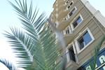 Гостиница Hotel Iberia