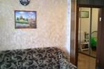 Boryspil Apartments
