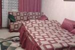 Boryspil Apartments on Kyivskyi shlyakh 2/4