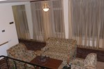 Гостиница Hotel Mina