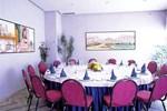 Отель Manzanil Área de Servicio