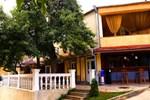 Гостиница Hotel Mimino