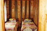 Гостевой дом Агроусадьба Лесная