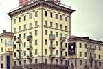 Апартаменты Анна 2 - Минск