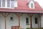 Гостевой дом U Olgi Guest House