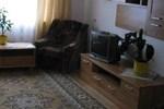 Апартаменты Кабзарь