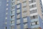 Апартаменты на улице Алибегова