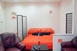 Апартаменты Luxury 3 на проспекте Независимости