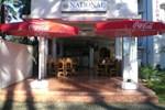Гостиница Hotel National