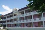 Гостиница Tetri Etli