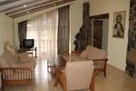 Гостиница Villa Likani