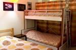 Almeto Hostel