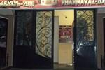 Гостиница Pharnavaz 2010
