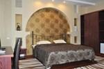 Гостиница Кербен Палас Бишкек