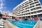 Гостиница Hotel Osh-Nuru