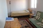 Гостевой дом Guesthouse Alakol