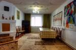 Гостевой дом Guest House Artisans
