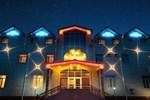 Гостиница Гостиничный комплекс Ак Самал