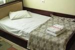 Hotel Aknur