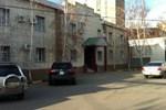 Hotel Complex Troya