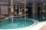 Гостиница Айнакол