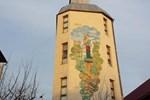 Гостиница Hotel Tiligul
