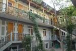 Гостевой дом Hotel Abdu - Bahodir 2